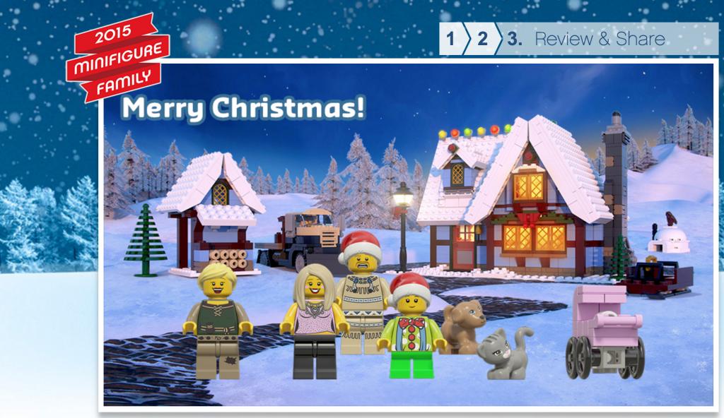 Lego-Noel2015-danstapub