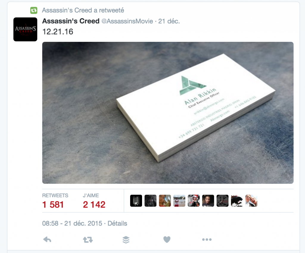 assassinscreed-tweet