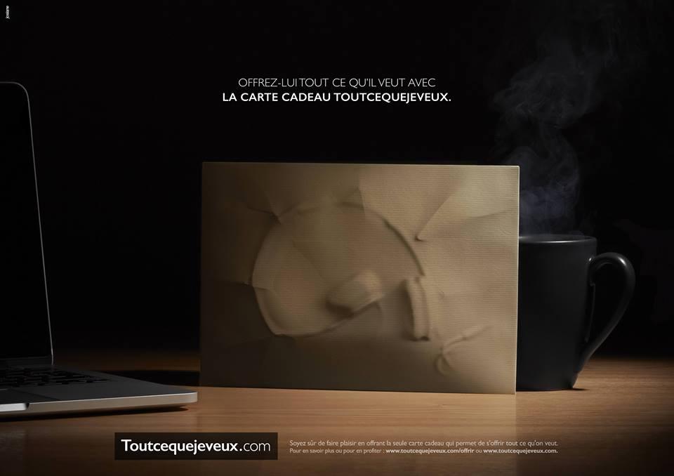 dans-ta-pub-compilation-print-du-lundi-affiche-publicité-3