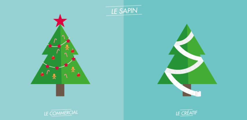 dans-ta-pub-infographie-commerciaux-vs-creatifs-le-fil-noel-1