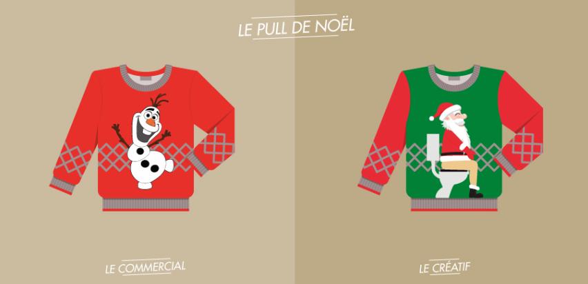 dans-ta-pub-infographie-commerciaux-vs-creatifs-le-fil-noel-3