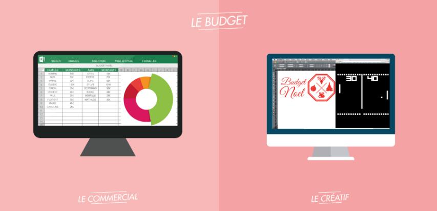 dans-ta-pub-infographie-commerciaux-vs-creatifs-le-fil-noel-4