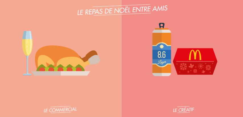 dans-ta-pub-infographie-commerciaux-vs-creatifs-le-fil-noel-7