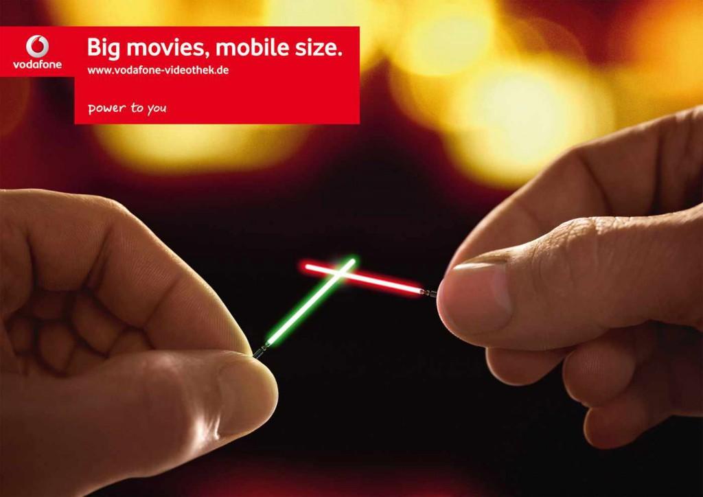 dans-ta-pub-publicité-star-wars-print-film-cinema-dark-vador-3