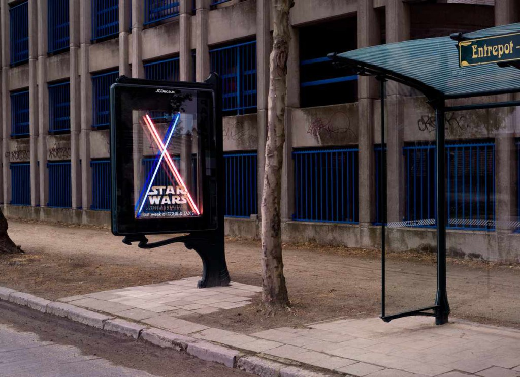 dans-ta-pub-publicité-star-wars-print-film-cinema-dark-vador-7