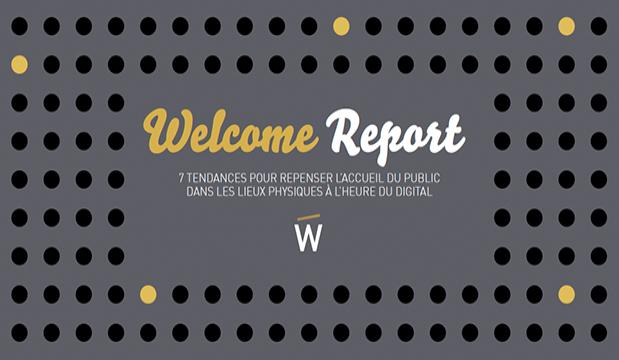dans-ta-pub-welcome-report-tendances-w&cie-agence