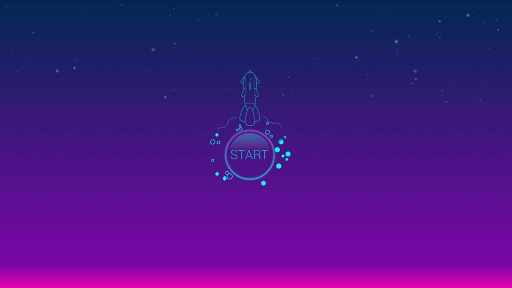 space-lamb