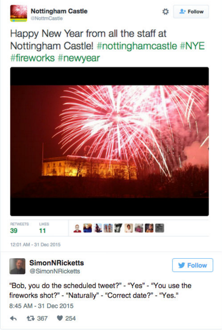 dans-ta-pub-cm-happy-new-year-fail-tower-bridge-2