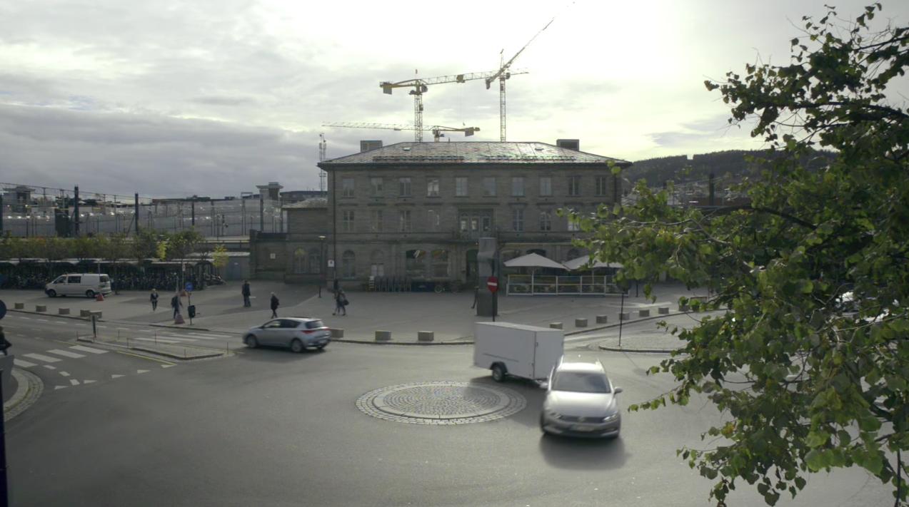 dans-ta-pub-volkswagen-voiture-ambient-camera-cachée-trailer-assist-remorque