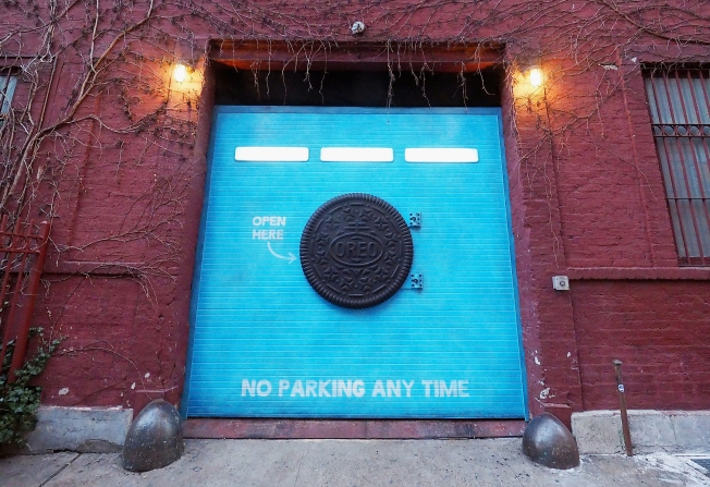 dans-ta-pub-affichage-new-york-wonderful-cookies-oreo-vault