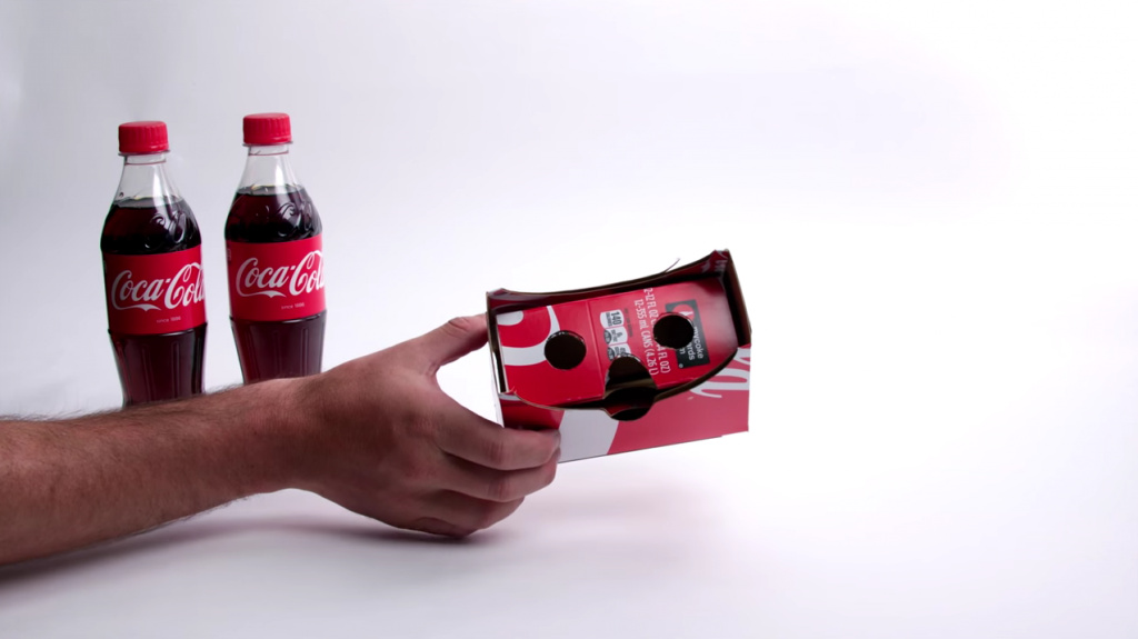 dans-ta-pub-coca-cola-packaging-vr-cardboard-virtual-reality