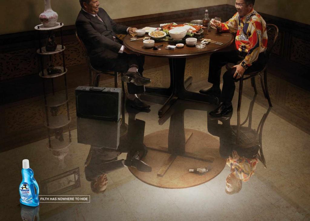 dans-ta-pub-creation-publicite-print-lundi-affiche-publicitaire-creativite-115-10