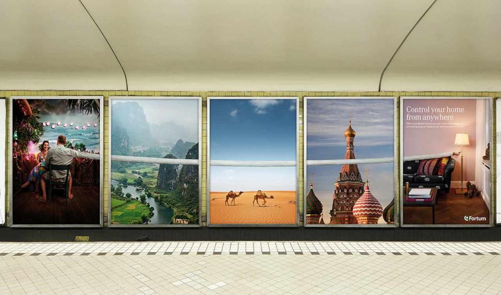 dans-ta-pub-creation-publicite-print-lundi-affiche-publicitaire-creativite-115-2