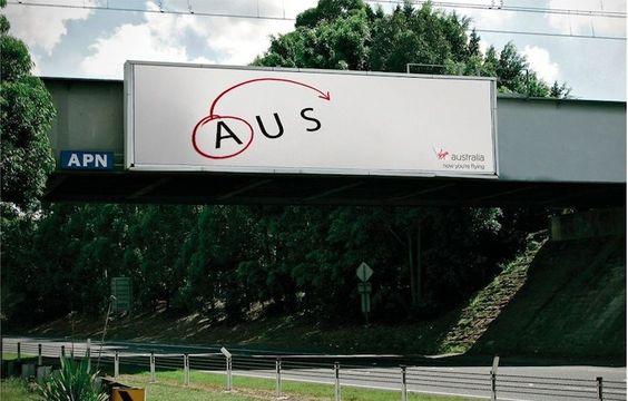 dans-ta-pub-creation-publicite-print-lundi-affiche-publicitaire-creativite-115-5