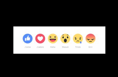 dans-ta-pub-emojis-facebook