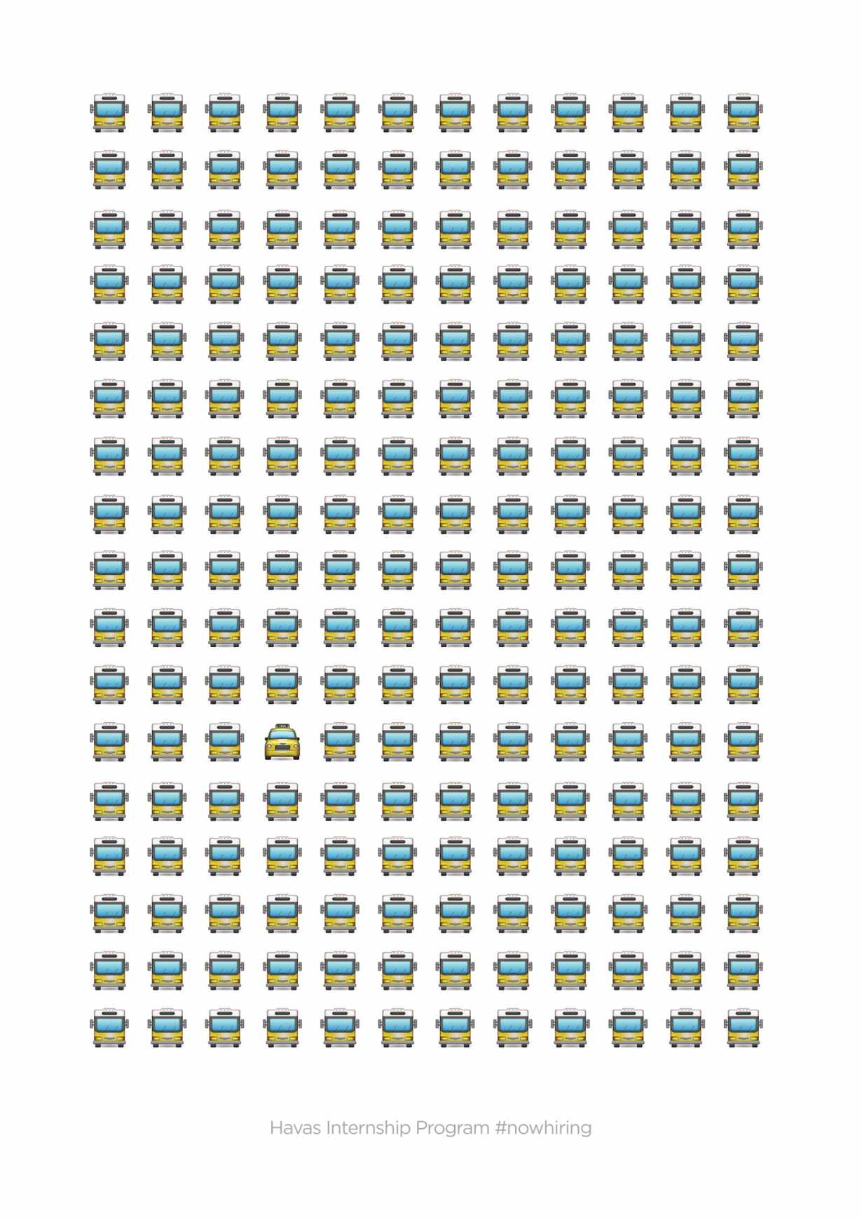 dans-ta-pub-emojis-havas-recrutement-portugal-agence-agency-life-4