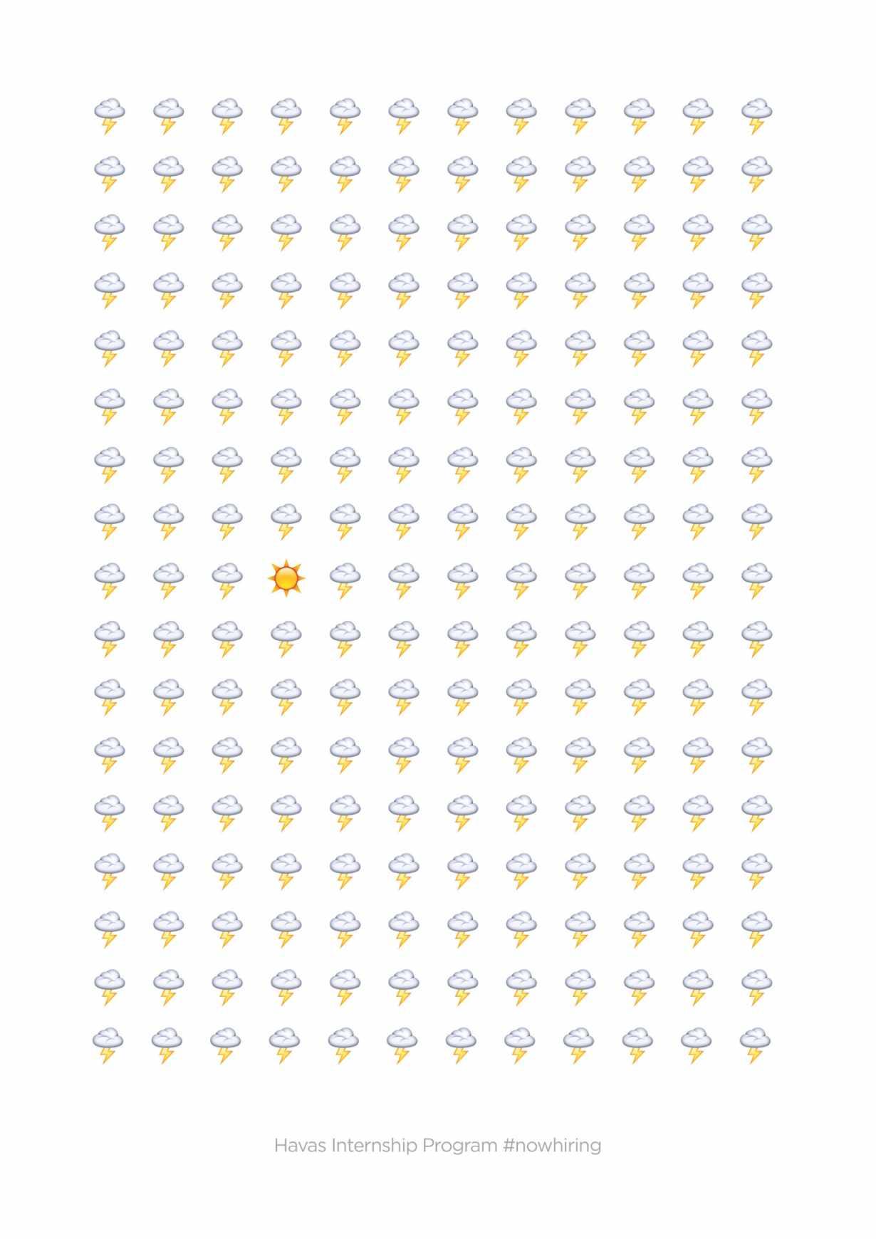 dans-ta-pub-emojis-havas-recrutement-portugal-agence-agency-life-7