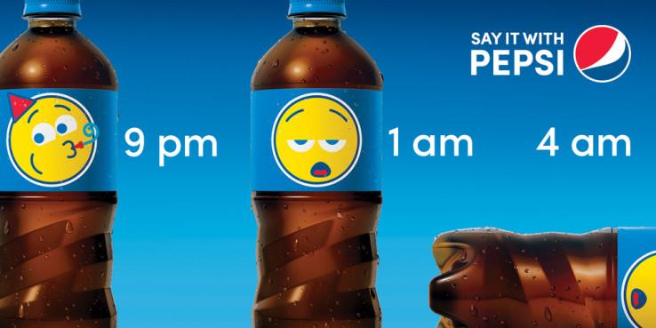 dans-ta-pub-emojis-pepsi-packaging-1