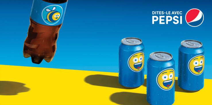dans-ta-pub-emojis-pepsi-packaging-2