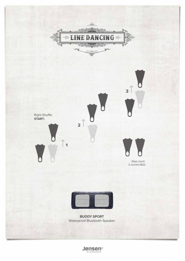 dans-ta-pub-print-affiche-creation-compilation-114-10