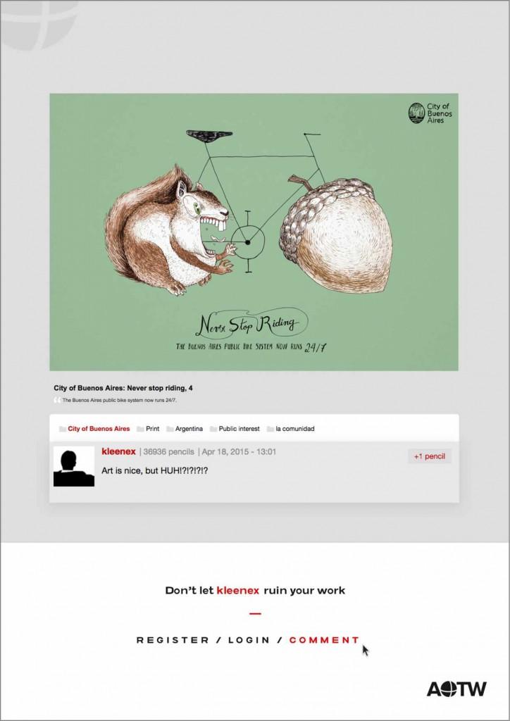 dans-ta-pub-print-affiche-creation-compilation-114-2