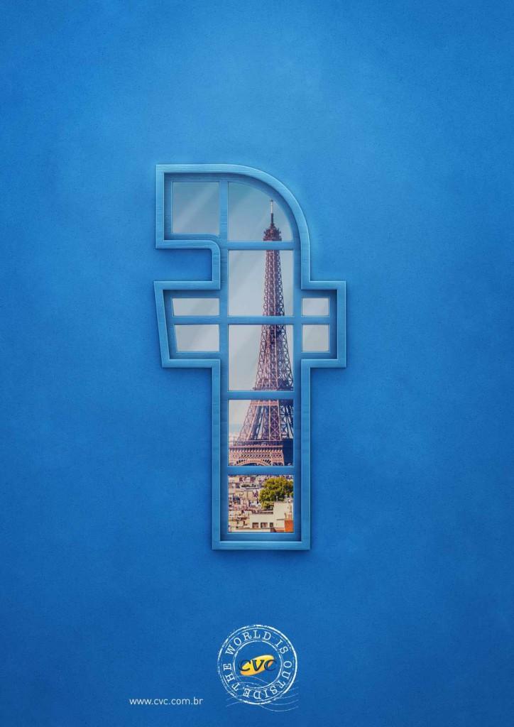 dans-ta-pub-print-affiche-creation-compilation-114-4