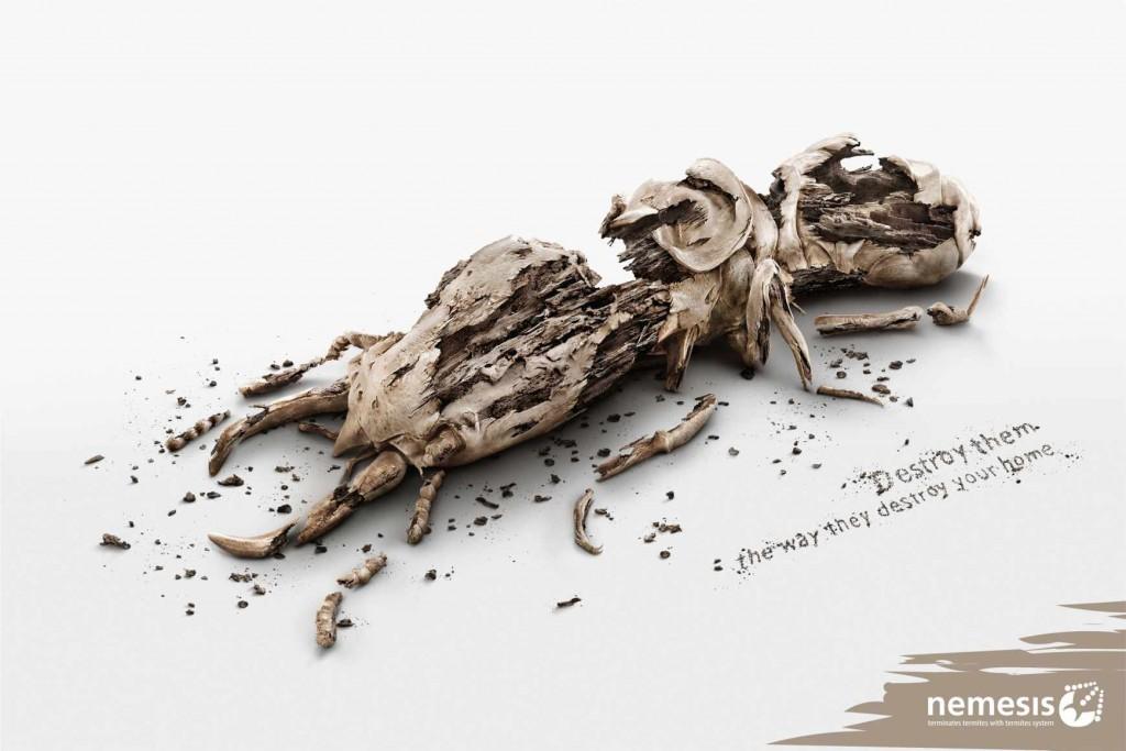 dans-ta-pub-print-affiche-creation-compilation-114-8