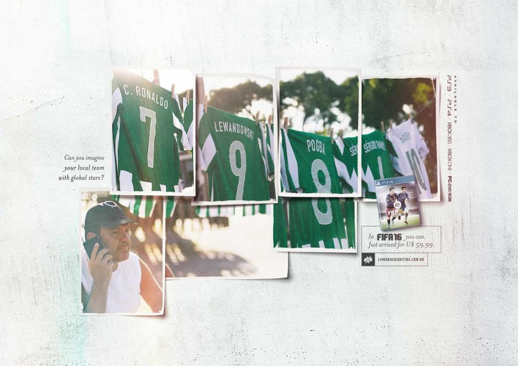 dans-ta-pub-print-affiche-creation-compilation-114-9