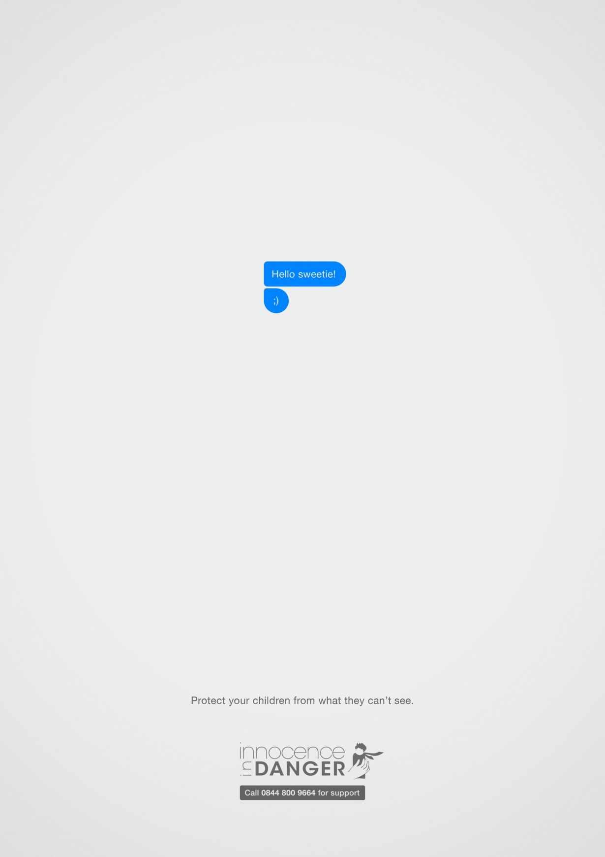 dans-ta-pub-publicite-compilation-creativite-affiche-116-10