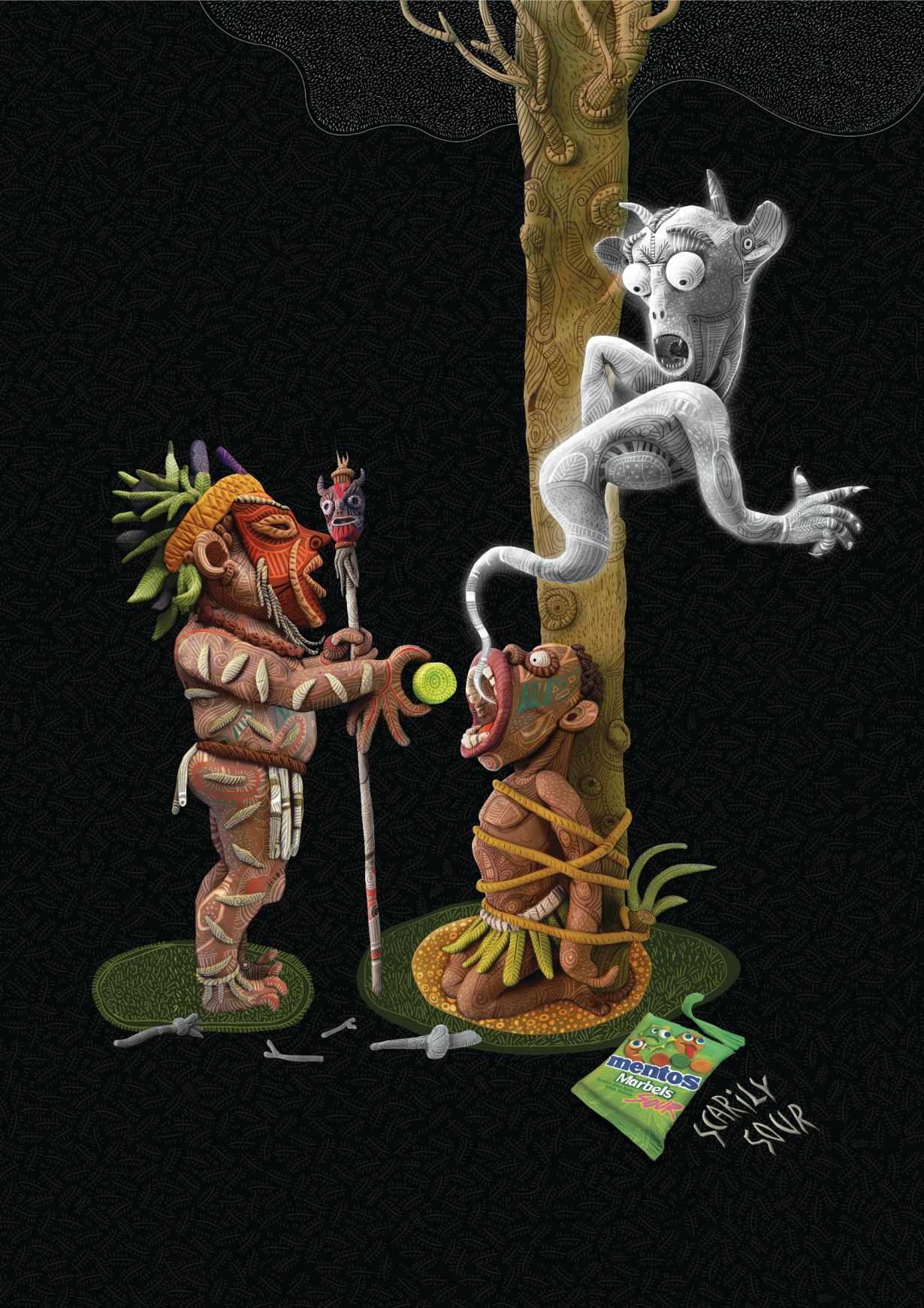 dans-ta-pub-publicite-compilation-creativite-affiche-116-5