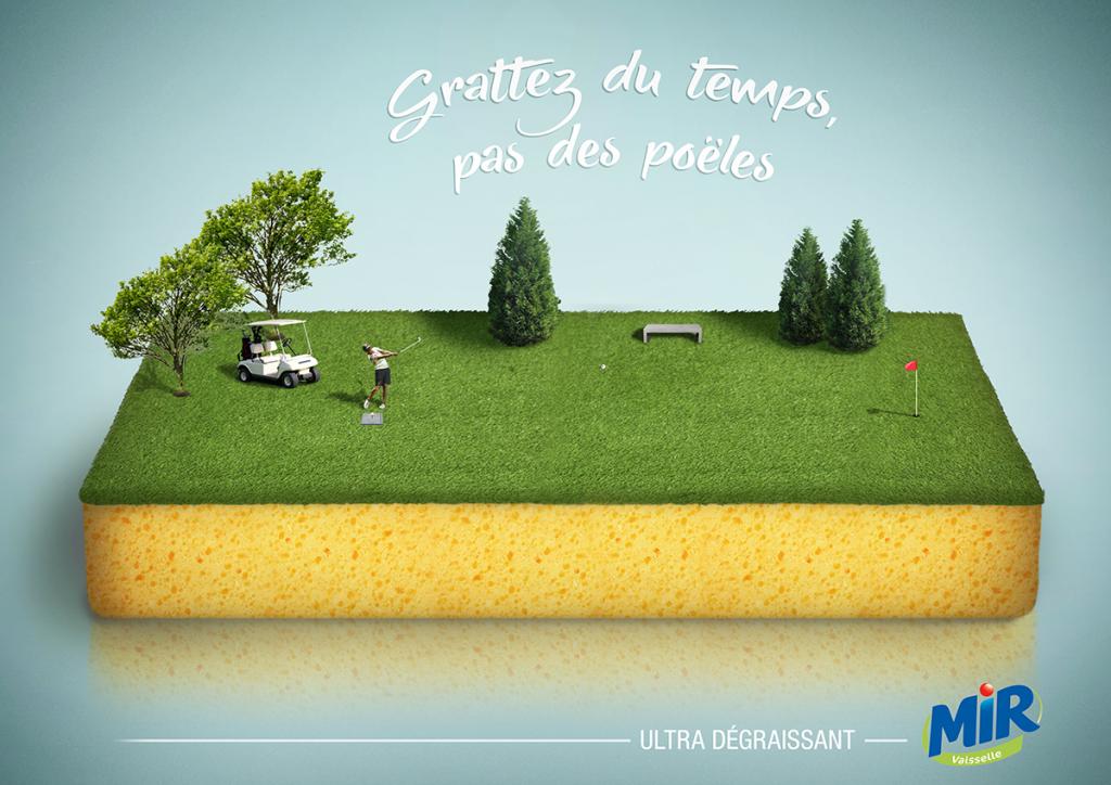 dans-ta-pub-publicite-creation-affiche-print-creativite-lundi-117-1