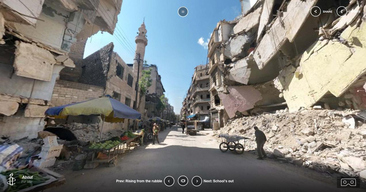 dans-ta-pub-amnesty-international-realite-virtuelle-casque-syria