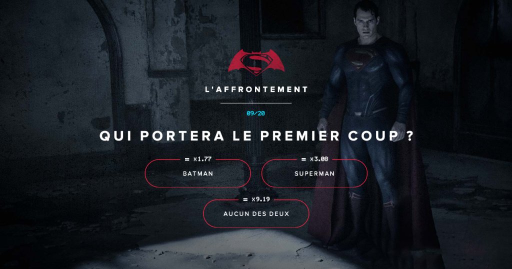 dans-ta-pub-batman-vs-superman-warner-bros-online-dan-paris-1
