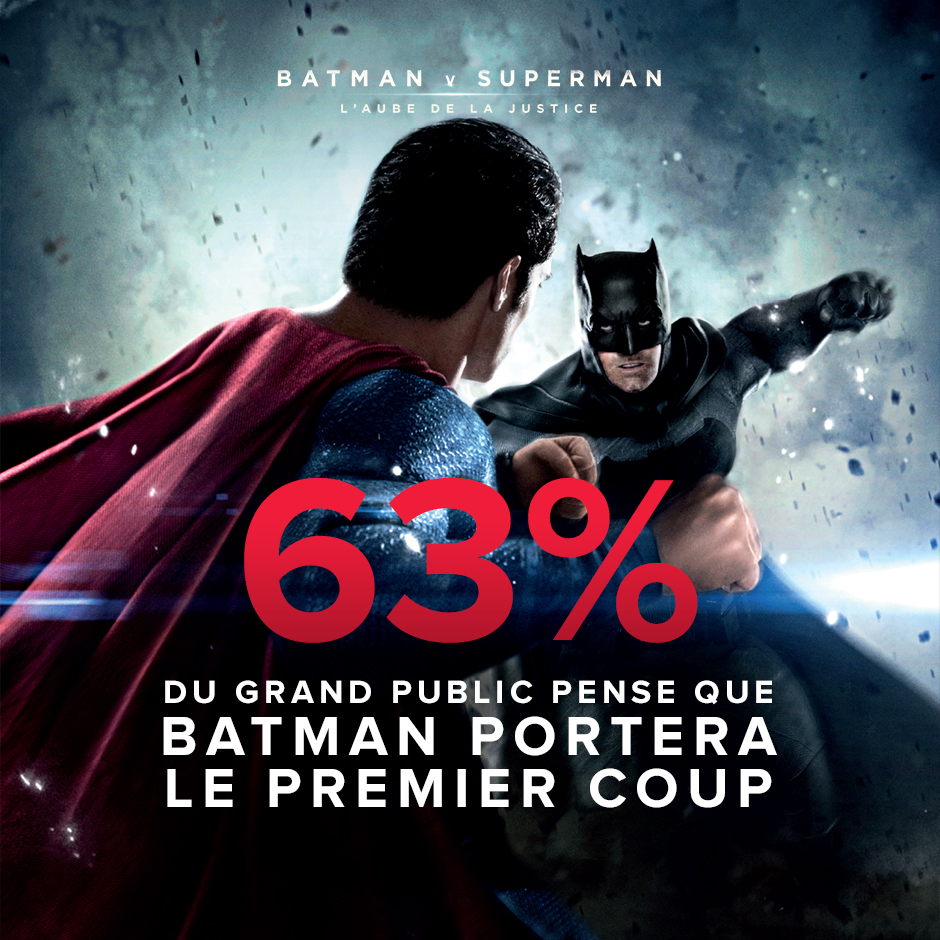 dans-ta-pub-batman-vs-superman-warner-bros-online-dan-paris-4