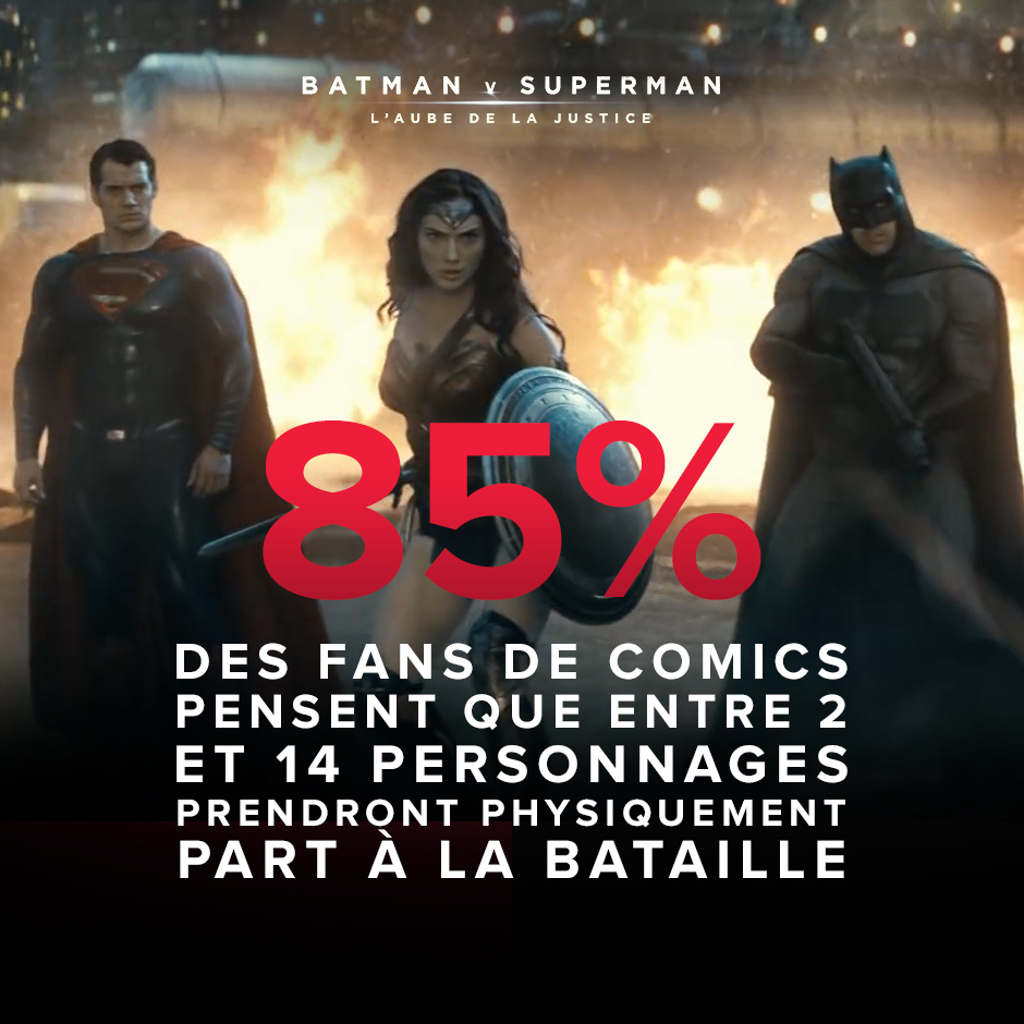 dans-ta-pub-batman-vs-superman-warner-bros-online-dan-paris-5