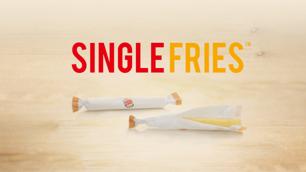 dans-ta-pub-burger-king-single-fries-france-buzzman-1