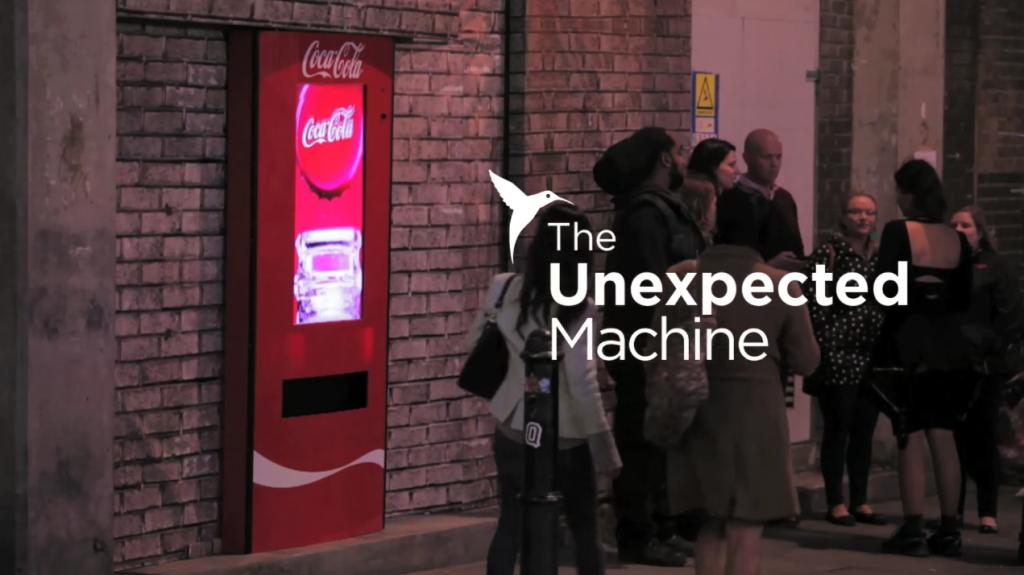 dans-ta-pub-coca-cola-ibiza-festival-london-the-unexpected-machine