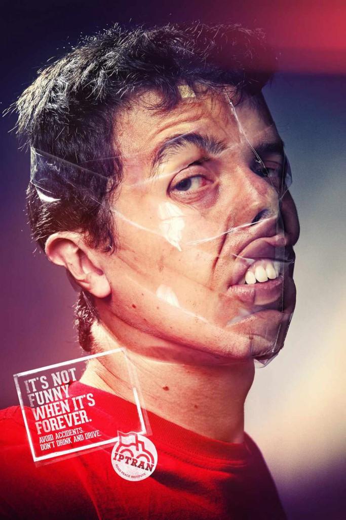 dans-ta-pub-creation-affiche-print-publicite-brillant-creativite-lundi-121-7