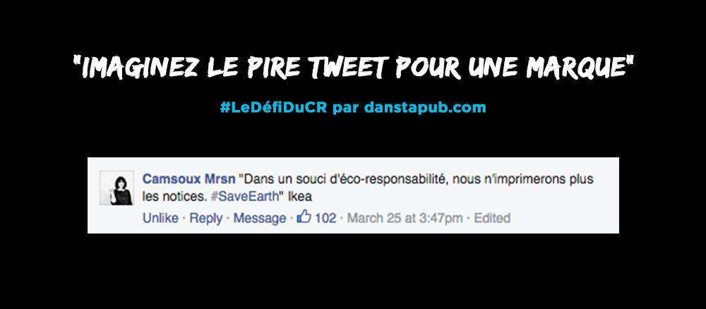 dans-ta-pub-defi-du-concepteur-redacteur-challenge-vendredi-facebook-tweet-marque-3