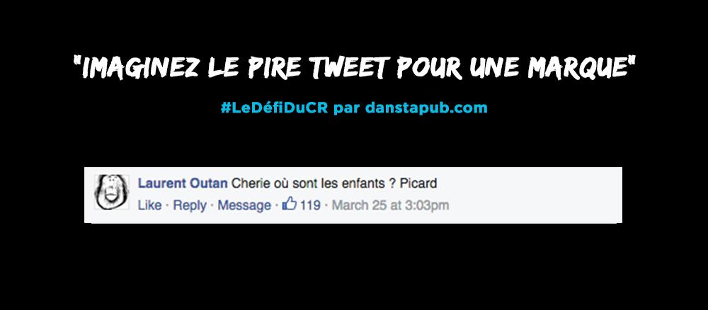 dans-ta-pub-defi-du-concepteur-redacteur-challenge-vendredi-facebook-tweet-marque-7