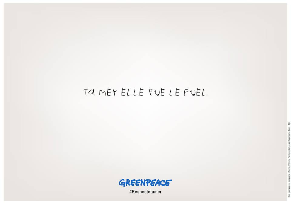 dans-ta-pub-greenpeace-ta-mer-la-secte-fausse-campagne-1