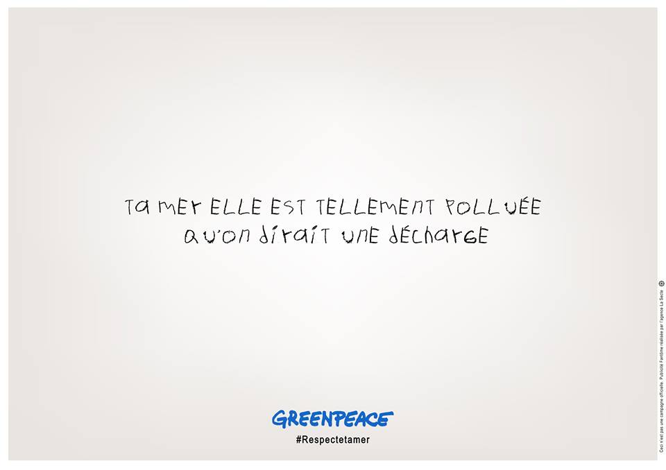 dans-ta-pub-greenpeace-ta-mer-la-secte-fausse-campagne-2