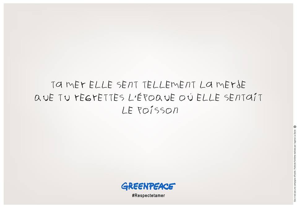 dans-ta-pub-greenpeace-ta-mer-la-secte-fausse-campagne-3