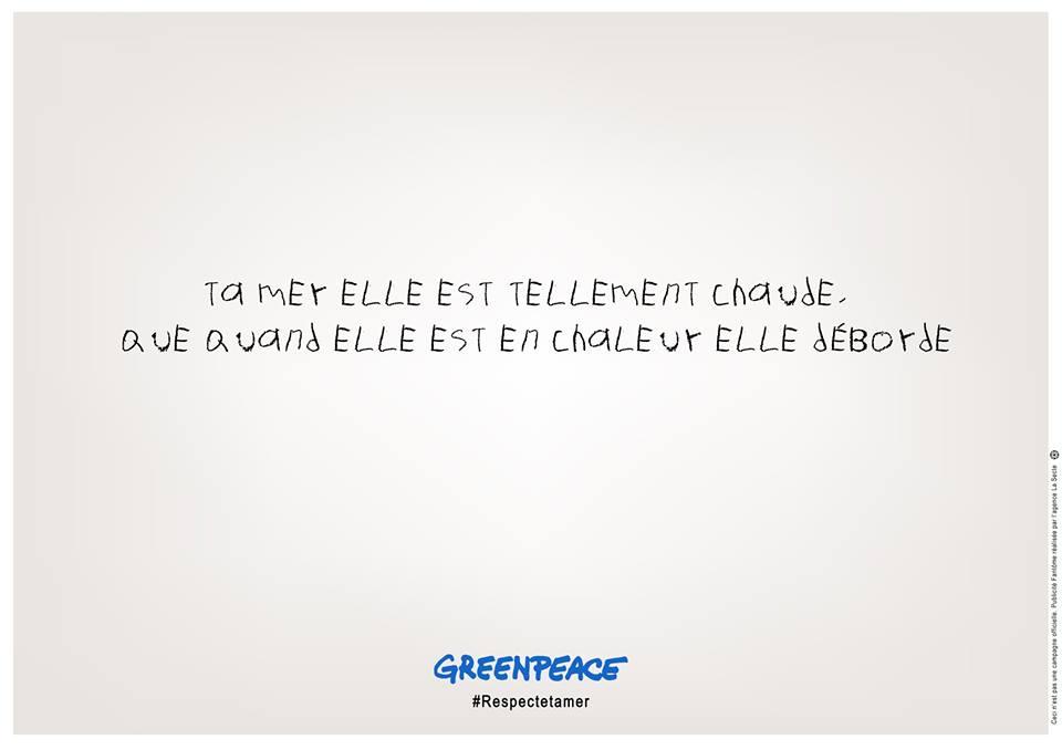 dans-ta-pub-greenpeace-ta-mer-la-secte-fausse-campagne-4