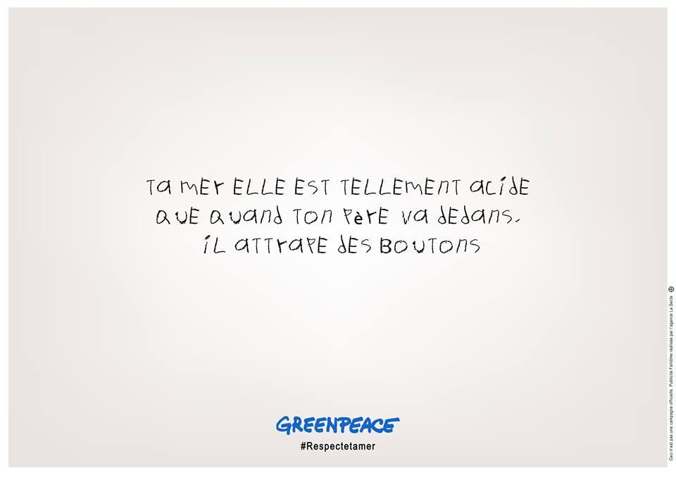dans-ta-pub-greenpeace-ta-mer-la-secte-fausse-campagne-5