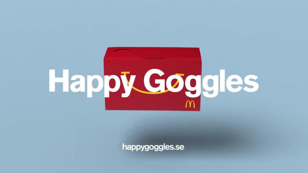 dans-ta-pub-happy-goggles-mc-donalds