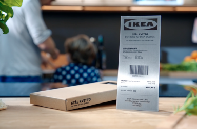 Ikea archives dans ta pub - Ikea cree sa chambre ...