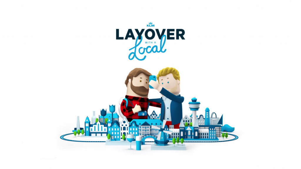 dans-ta-pub-layover-local-klm-avion-escale-application-app
