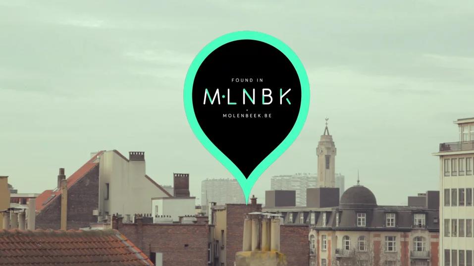 dans-ta-pub-molenbeek-belgique-publicite-charte-graphique