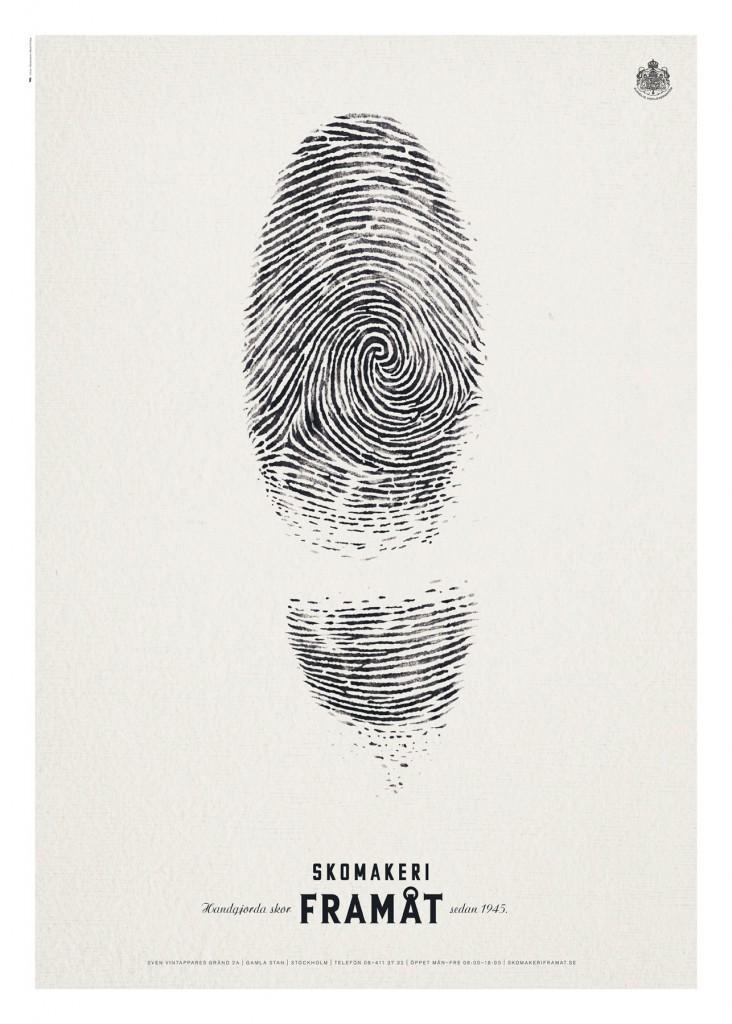 dans-ta-pub-publicite-creation-lundi-creatif-affiche-print-brillant-119-1